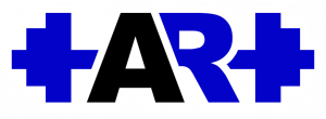 Aaron Runner strength and conditioning logo