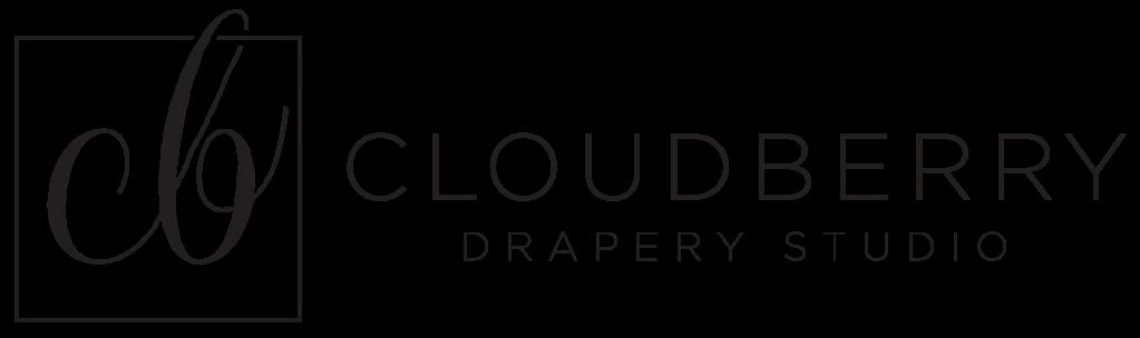 Cloudberry Drapery Studio