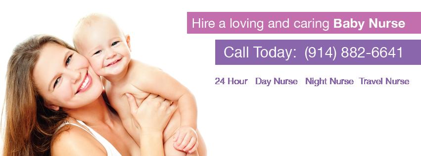 hire baby care help hoboken nj