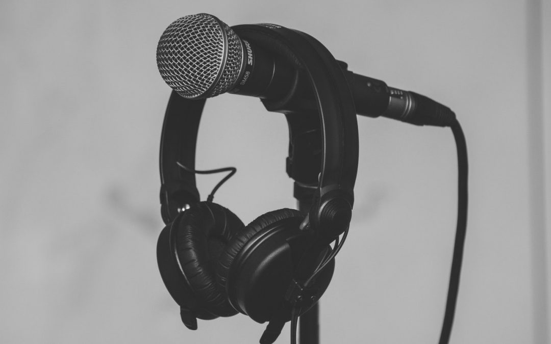 Become a Podcast Guest – It is a Great Way to Grow Your Business!!!