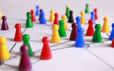 7 Reasons Why A Referral Network Might Be Right For You