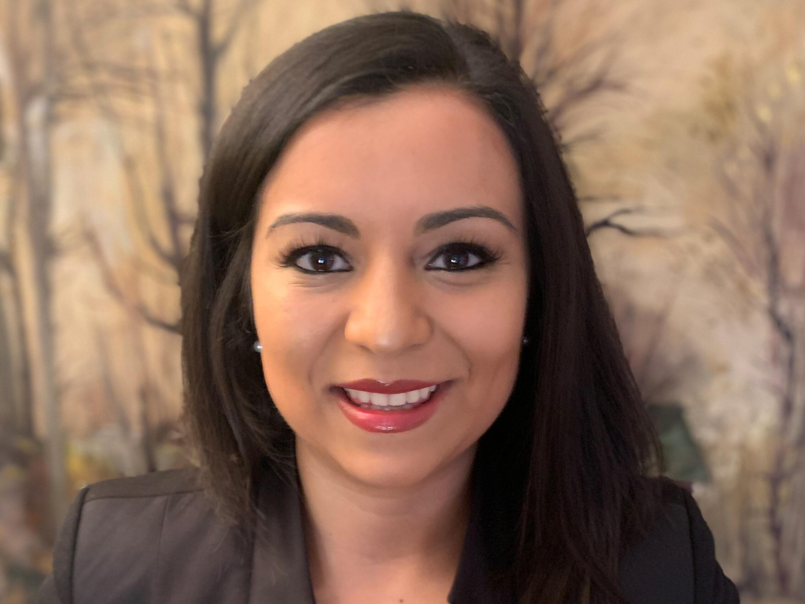 Ana Gabriela Juárez