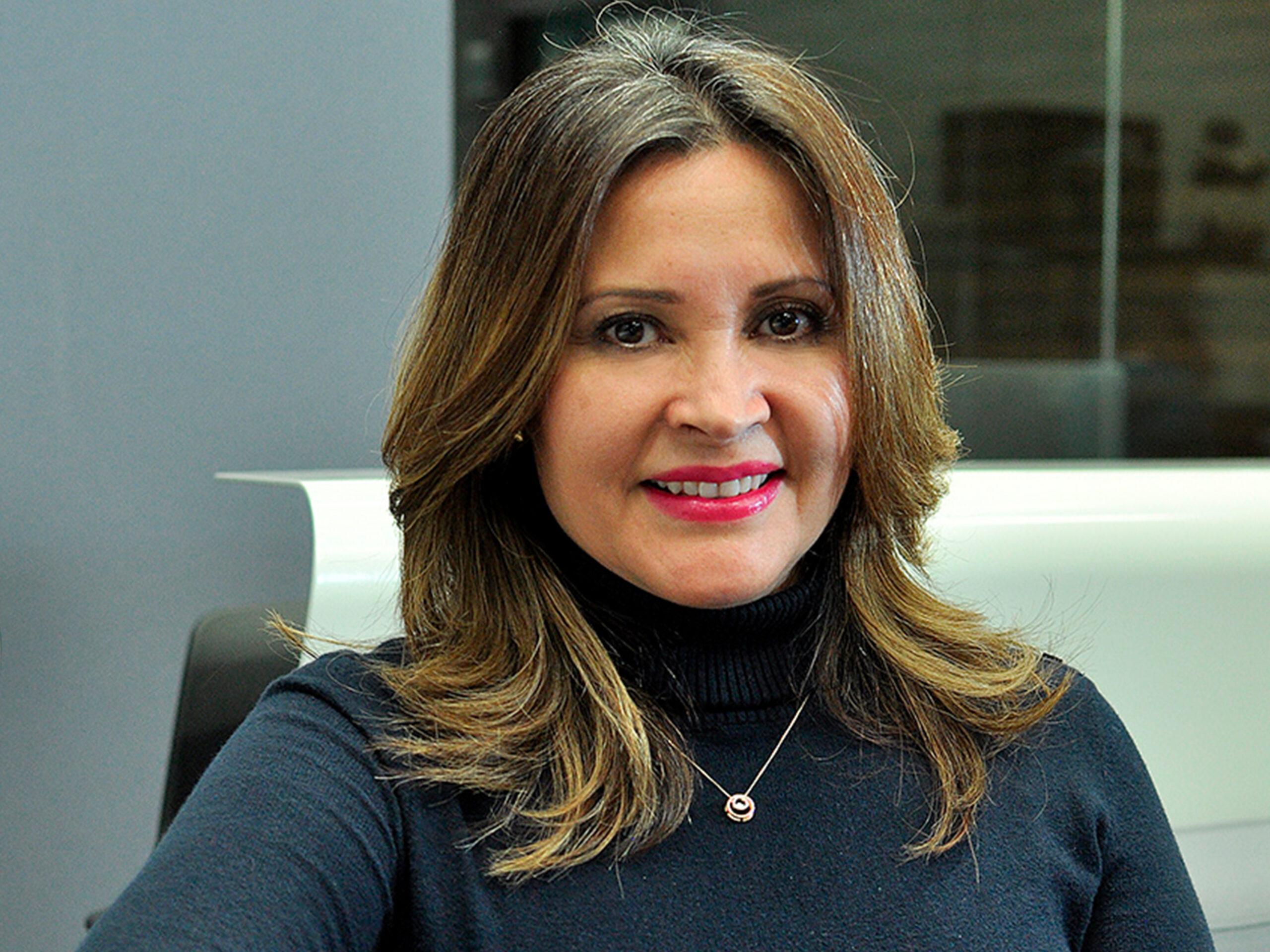 Eurídice González