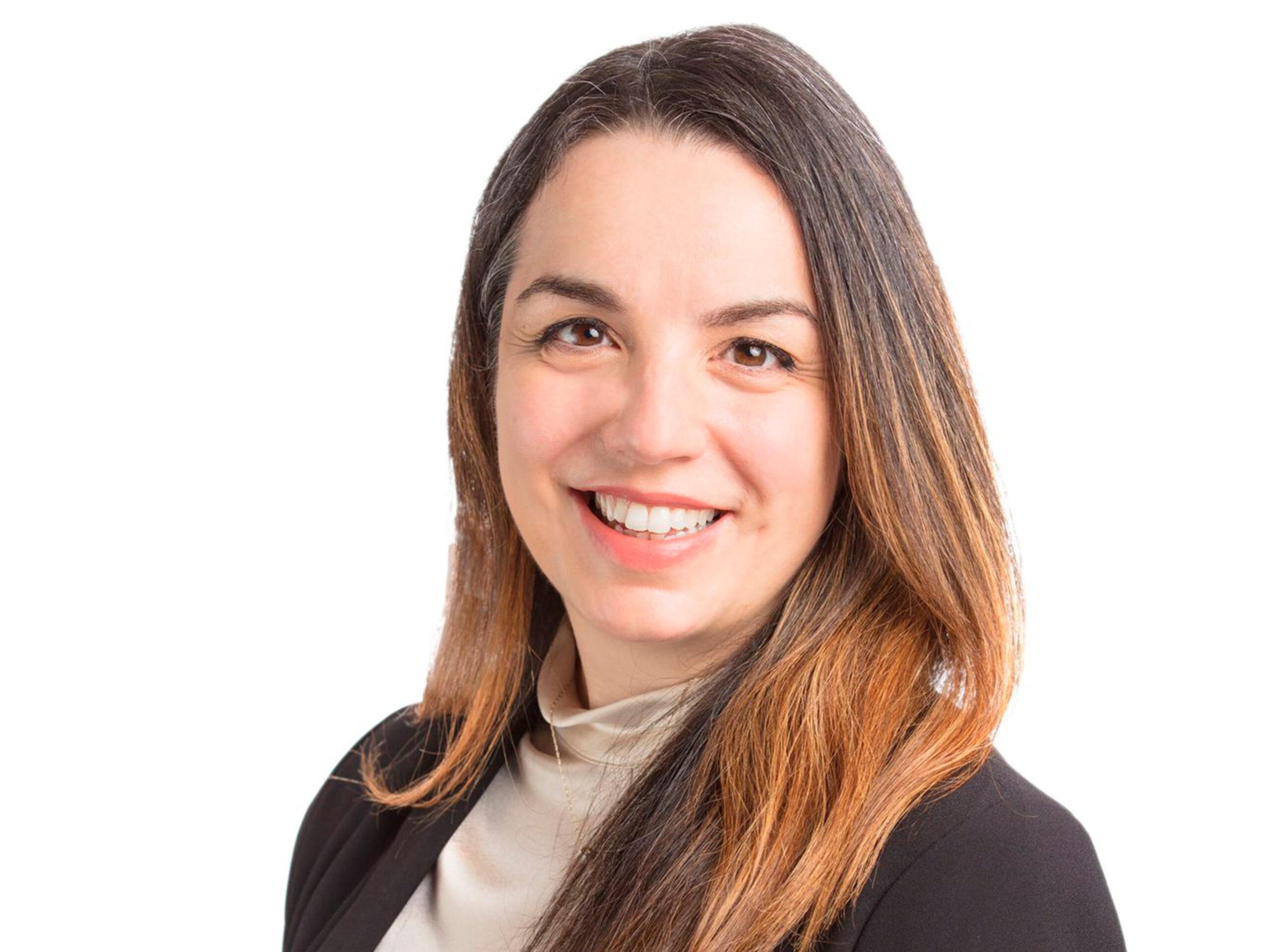 Nadia Carotenuto