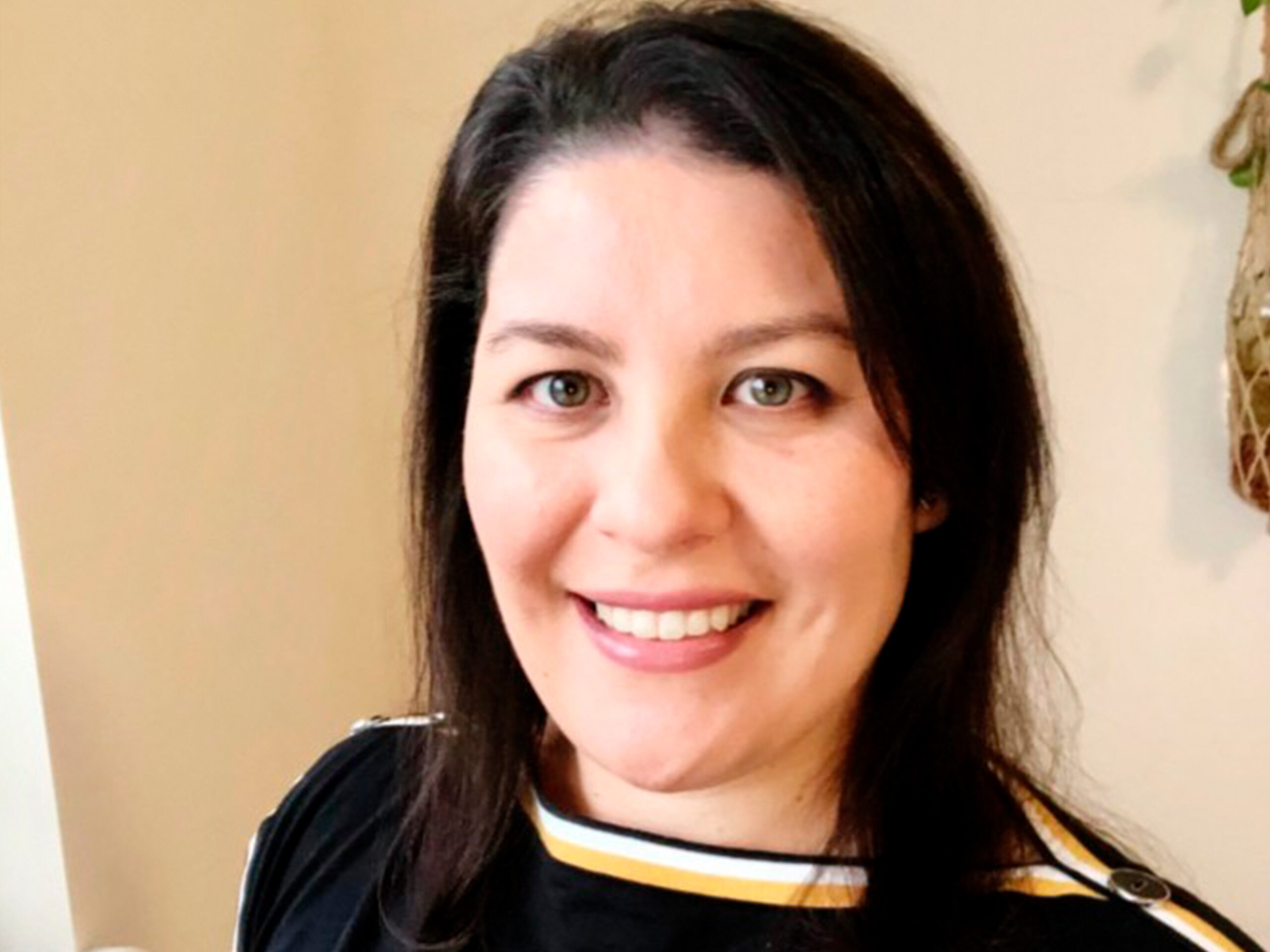Carolina Leseigneur