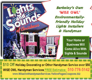 LIGHTS SOUNDS OF XMAS cropped w coupon