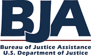 CONVENING ON THE PROSECUTOR'S ROLE AND PERSPECTIVE IN THE INVESTIGATION OF VIOLENT CRIME