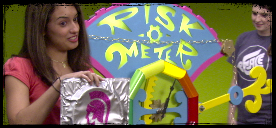 Whats_the_Risk