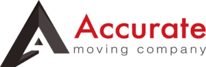 Accurate Moving Company
