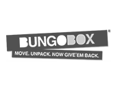 https://secureservercdn.net/166.62.112.107/4he.6b4.myftpupload.com/wp-content/uploads/2021/05/Bungobox-logo-copy.png?time=1634828567