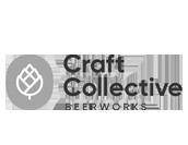 https://secureservercdn.net/166.62.112.107/4he.6b4.myftpupload.com/wp-content/uploads/2021/05/Craft-Collective-beerworks-copy.png?time=1634828567