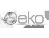https://secureservercdn.net/166.62.112.107/4he.6b4.myftpupload.com/wp-content/uploads/2021/05/Eeko-couriers.png?time=1632258767
