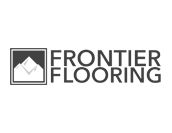 https://secureservercdn.net/166.62.112.107/4he.6b4.myftpupload.com/wp-content/uploads/2021/05/Frontier-Flooring.png?time=1634828567
