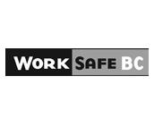 https://secureservercdn.net/166.62.112.107/4he.6b4.myftpupload.com/wp-content/uploads/2021/05/worksafe-BC.png?time=1632258767