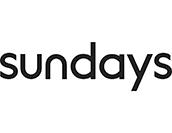 https://secureservercdn.net/166.62.112.107/4he.6b4.myftpupload.com/wp-content/uploads/2021/08/Sundays-Furniture.png?time=1632258767