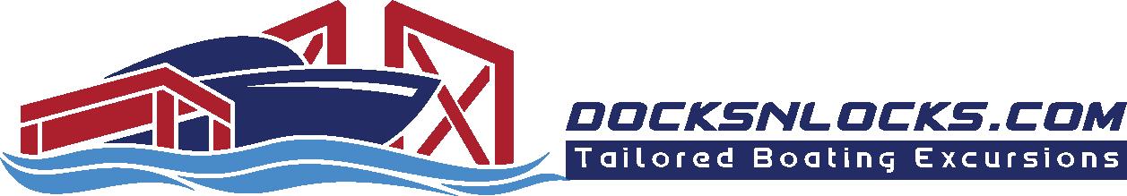 Docksnlocks-footer-logo
