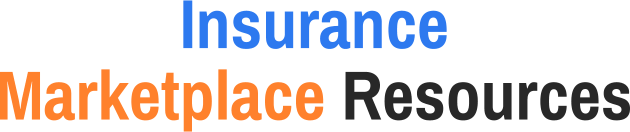 Insurance Marketplace Resources