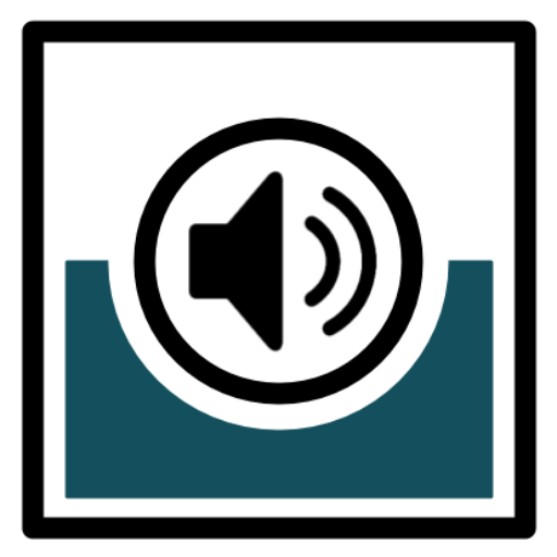 NoiseBox Creative