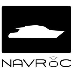 Navroc Marine Electronics