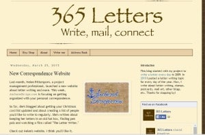 365lettersblogfeaturingAnchoredScraps