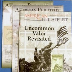 AmericanPhilatelistCoversFebMarApr2015