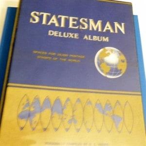 StatesmanDeluxeAlbum