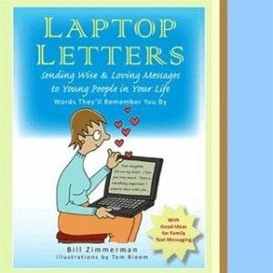 laptopletterscover