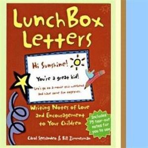 lunchboxletterscover