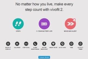 FromVivoFit2HomePage