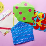 """Read more about the article """"Fun Snail Mail Ideas"""""""
