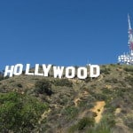 Read more about the article Hollywood Vintage Postcards