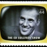 Read more about the article Remembering The Beatles on The Ed Sullivan Show