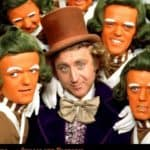 Read more about the article Remembering Gene Wilder & Pure Imagination