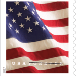 pr16_072-6_usflag_2017uspsstampspreview