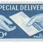 Read more about the article Thank a Mailman Day 2017