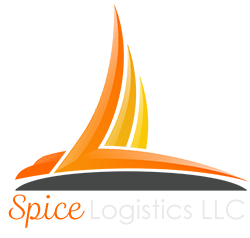Spice Logistics LLC