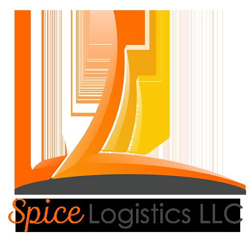 Spice Logistics LLC