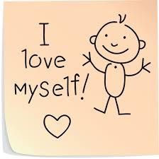 5 Ways to Build Self-Esteem
