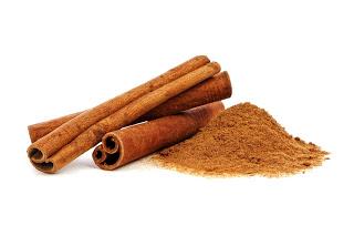 Stop Sugar Cravings with Cinnamon