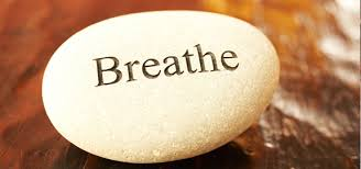 The benefits of deep breathing for reducing stress, anxiety and so much more!
