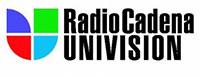 radiounivision-200