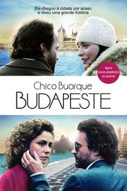 Budapeste, film de Chico Buarque