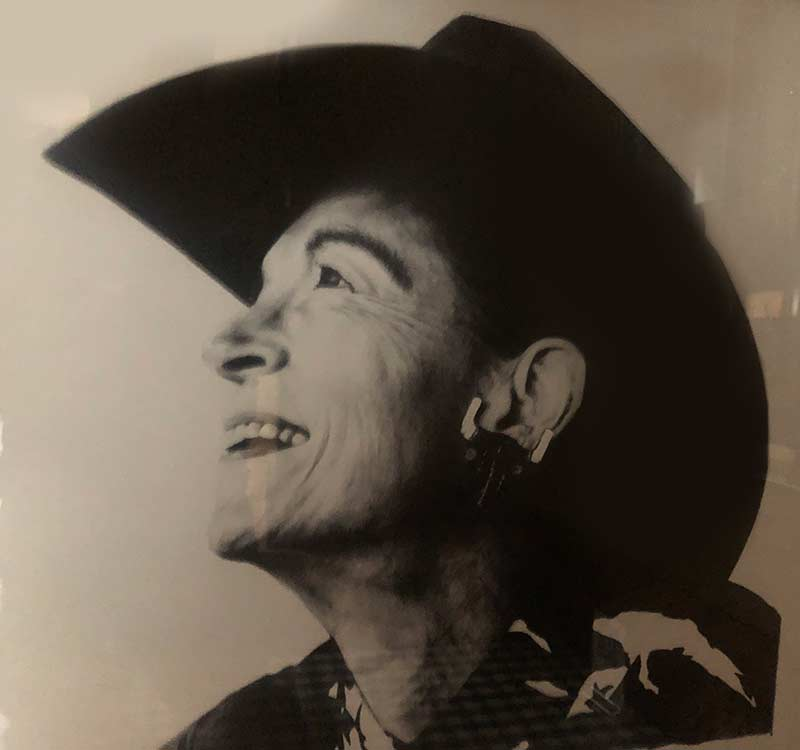 Margaret-Forby---Cowgirl-Hall-of-Fame