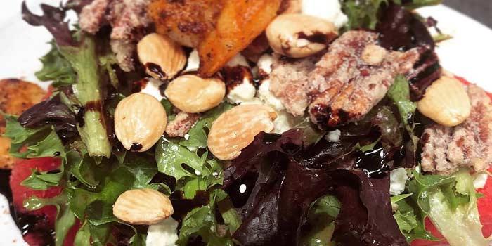 gluten-salads