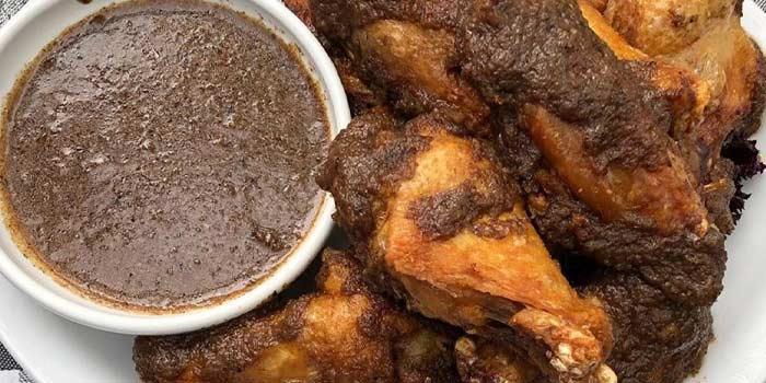 gluten-wings2