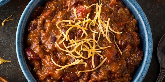 main-chili