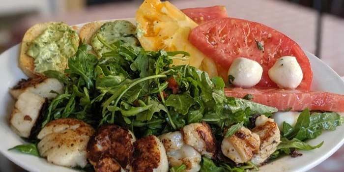 main-salads