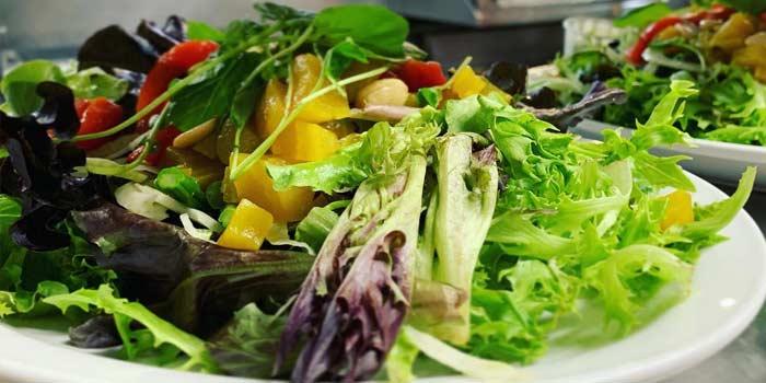 veg-salads