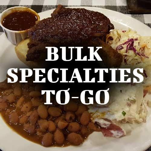 menu-image-link-bulk-specialties-to-go