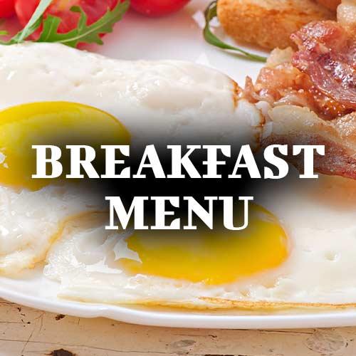 breakfast-menu-link